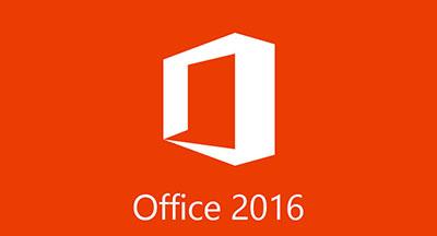office_2016_announced-400