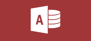 Microsoft Access in Office 365