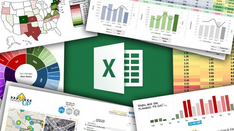 Excel tip: Hoe maak je een draaitabel in MS Excel