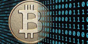 Bitcoins in Microsoft Excel