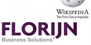 florijn wiki access en excel