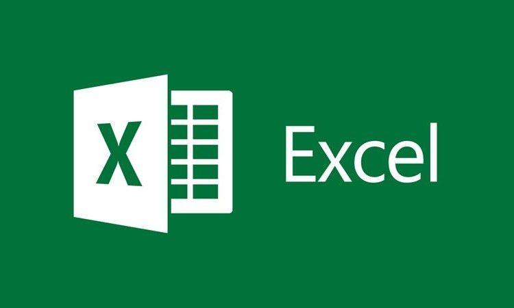 Eindelijk is het zover: Microsoft maakt het samenwerken in Excel mogelijk!