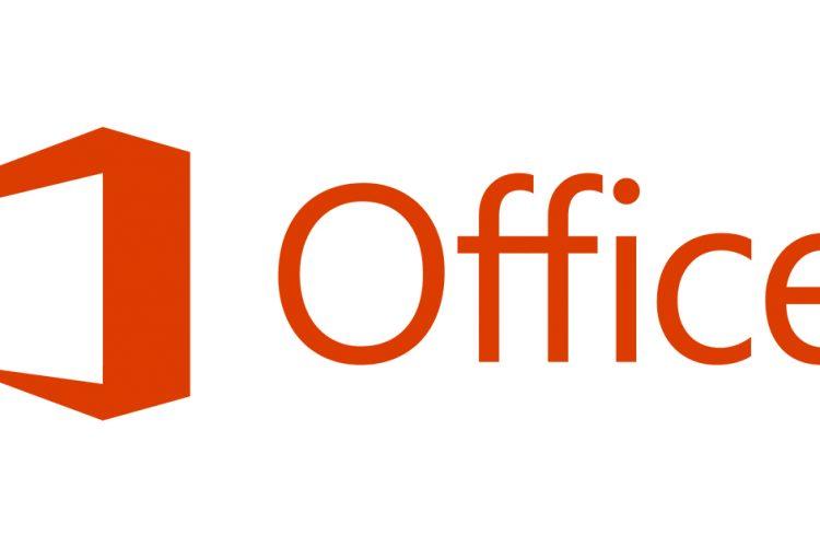 De upgrade perikelen rondom Microsoft Office Software