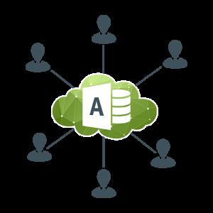 FLORIJN App & Web Solutions
