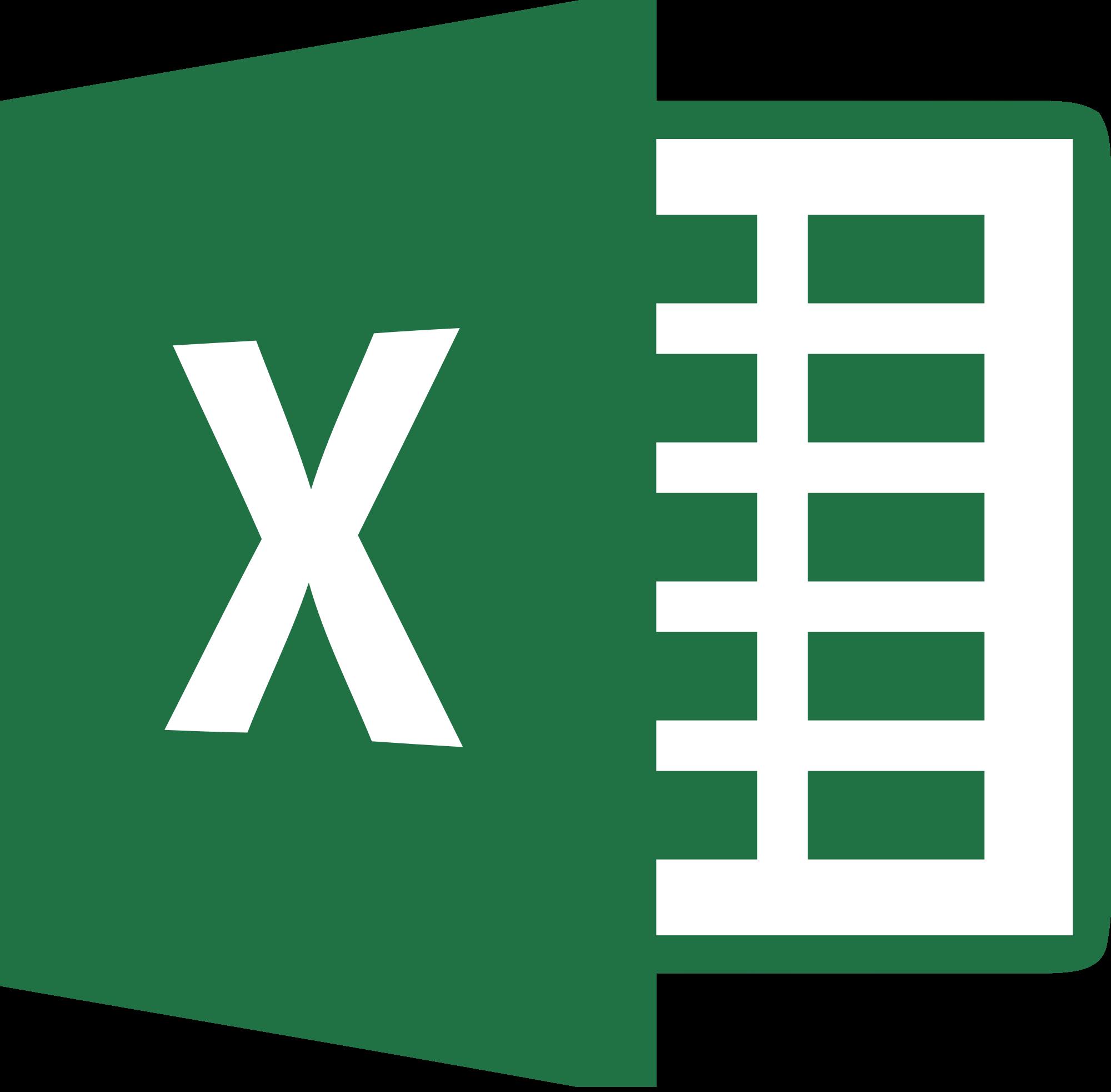 MS Excel Expert inhuren bij Florijn