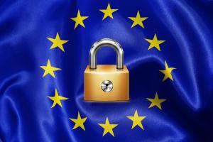 AVG Algemene verordening gegevensbescherming privacywet