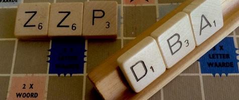 De wet DBA (wet deregulering arbeidsrelaties): stand van Zaken