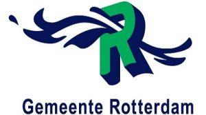 Gemeente_Rotterdam_logo_gestapeld_2