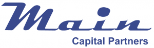 Logo-Main-Capital-Partners