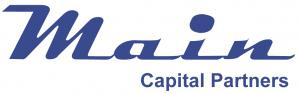Logo-Main-Capital-Partners