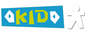 Logo-Okido