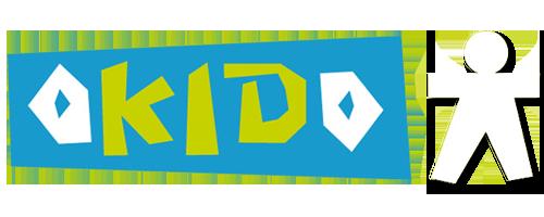 Logo Okido