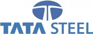TataSteelLogo