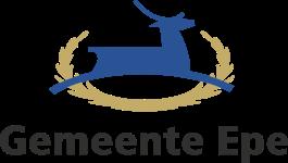 logo gemeente epe