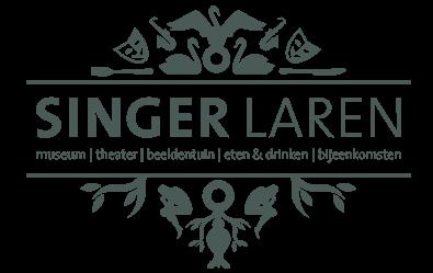 singerlaren-logo
