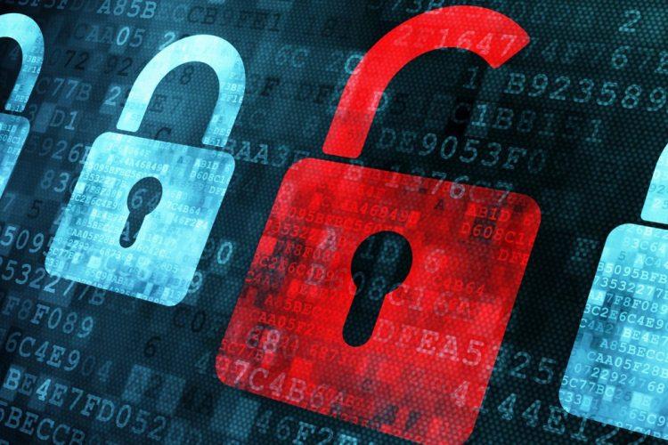 AVG Privacywet: interview over de meest gestelde vragen