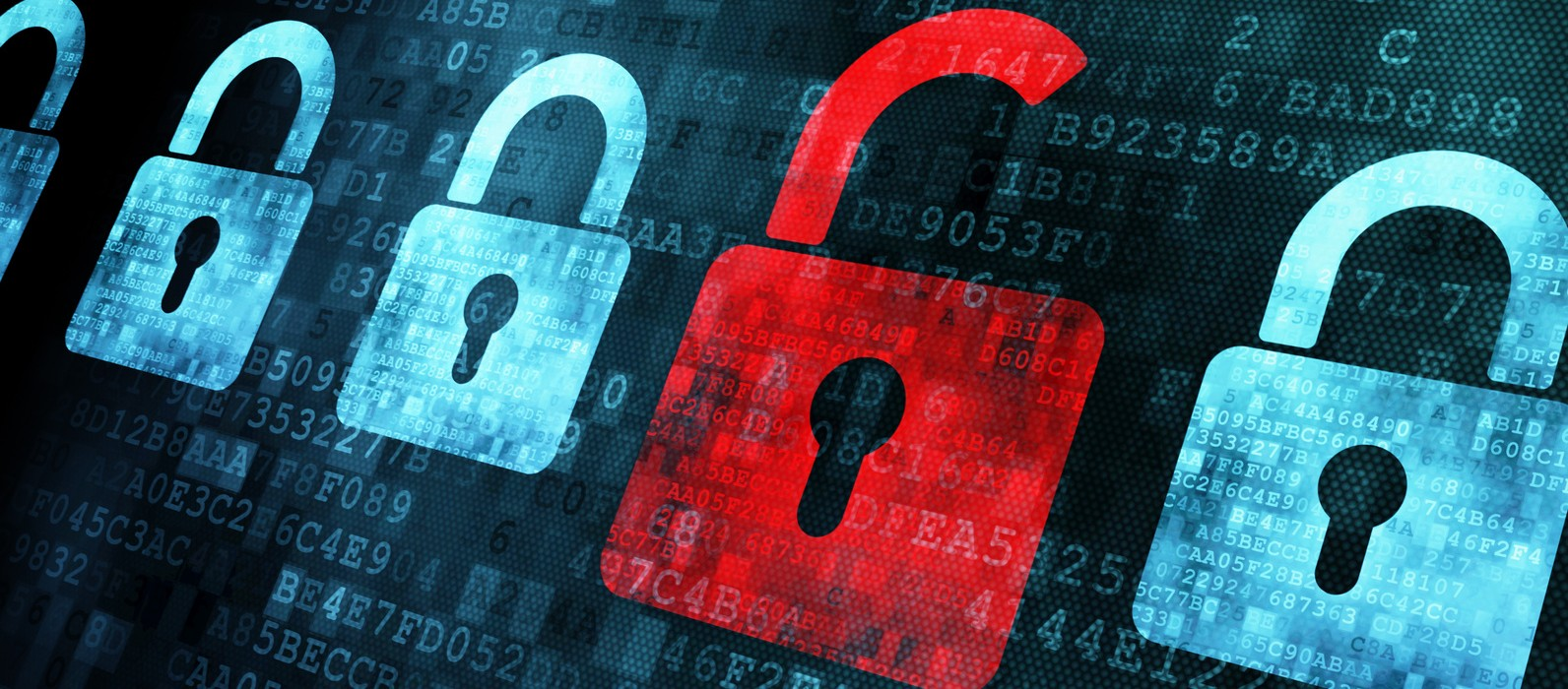 AVG privacywet