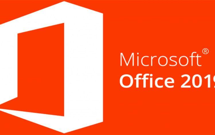 Office 2019 in aantocht dit jaar