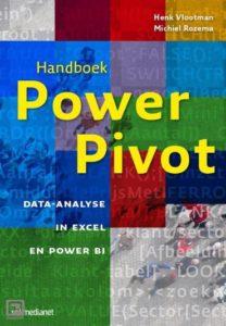 handboek-power-pivot