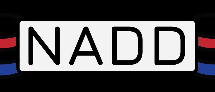 Nederlandse Access Developer Dag 2019